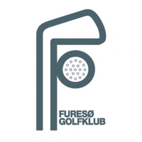 Logo of golf course named Furesoe Golf Club