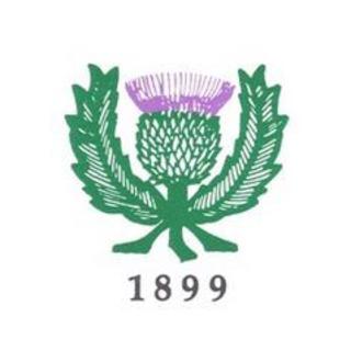 Logo of golf course named Garden City Golf Club