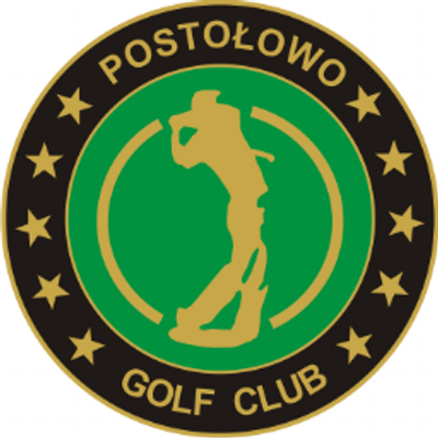 Logo of golf course named Gdansk Golf and Country Club -Postolowo