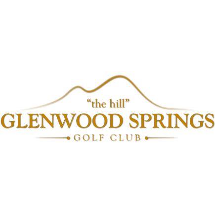 Logo of golf course named Glenwood Springs Golf Club