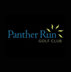 Logo of golf course named Golf Club at Del Webb Ave Maria