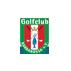 Logo of golf course named Golf Club Barbarossa e.V.