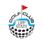 Logo of golf course named Golf Club Gut Mentzelsfelde e.V.