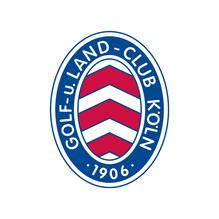 Logo of golf course named Golf- Und Land-Club Koln