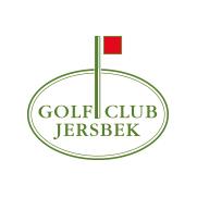 Logo of golf course named Golf-Club Jersbek e.V.