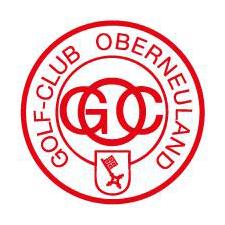 Logo of golf course named Golf-Club Oberneuland e.V.