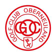 Logo of golf course named Golf-Club Oberneuland e.V.
