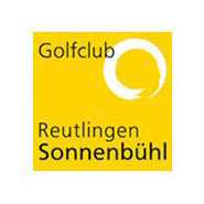 Logo of golf course named Golf-Club Reutlingen/Sonnenbuhl e.V.