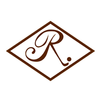 Logo of golf course named Golfclub Rottgersbach