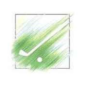 Logo of golf course named Golfclub Schlossgut Neumagenheim e.V.