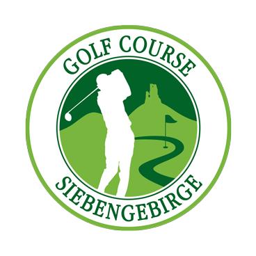 Logo of golf course named Golfclub Waldbrunnen e.V.