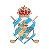 Logo of golf course named Goteborgs Golfklubb