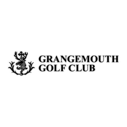 Logo of golf course named Grangemouth Golf Club