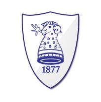 Logo of golf course named Haydock Park Golf Club
