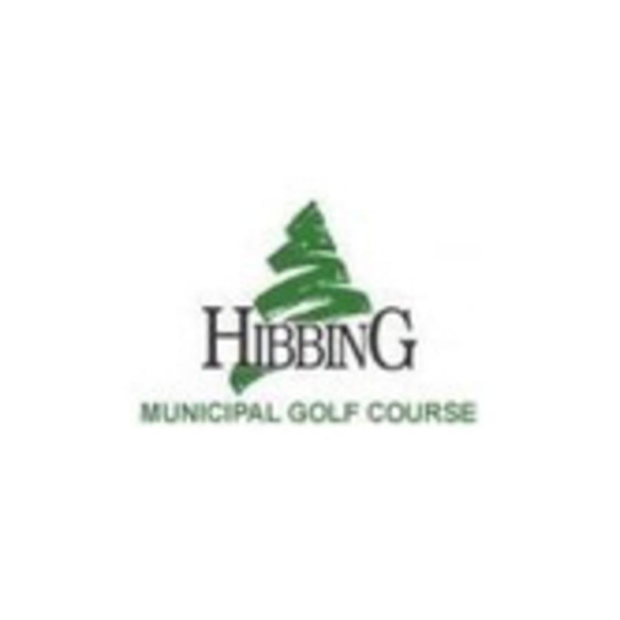 Americas Best Value Inn Hibbing Hibbing Municipal Golf Course All Square