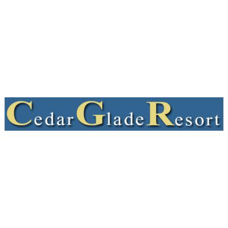 Logo of golf course named Hillhigh Hotel, Spa and Golf Resort -Cedar Glade Golf Course