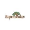Logo of golf course named Imperial Lakes Golf and Country Club