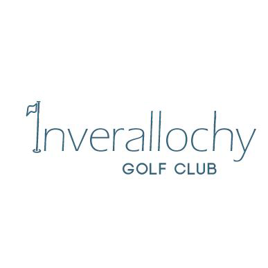 Logo of golf course named Inverallochy Golf Club