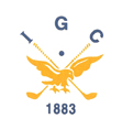 Logo of golf course named Inverness Golf Club