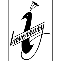 Logo of golf course named Inverrary Country Club