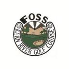 Logo of golf course named Kern River Golf Course