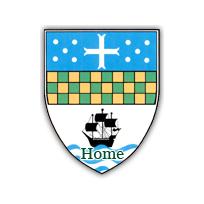Logo of golf course named Kilmarnock (Barassie) Golf Club