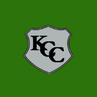 Logo of golf course named Kulm Country Club