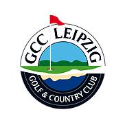 Logo of golf course named Leipzig-Schlosspark Machern Golf Club