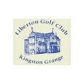 Logo of golf course named Liberton Golf Club