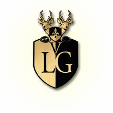Logo of golf course named Linna Golf