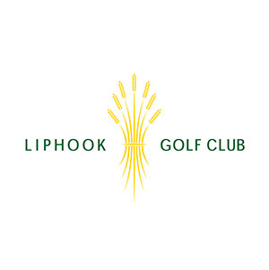 Logo of golf course named Liphook Golf Club