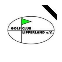 Logo of golf course named Lipperland Golf Club