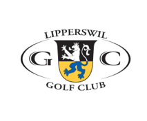 Logo of Golf club named Lipperswil Golf Club