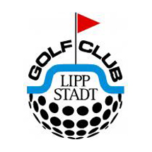 Logo of golf course named Lippstadt Golf Club