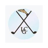 Logo of golf course named Listowel Golf Club