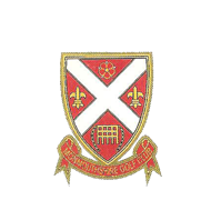 Logo of golf course named Monmouthshire Golf Club