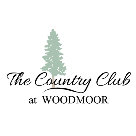 Logo of golf course named Monument Hill Country Club