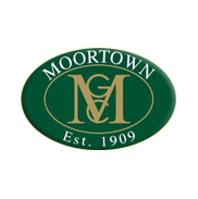 Logo of golf course named Moortown Golf Club