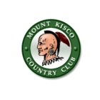 Logo of golf course named Mount Kisco Country Club