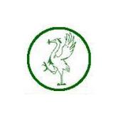 Logo of golf course named Moyola Park Golf Club