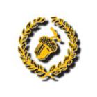 Logo of golf course named Nassau Country Club