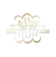 Logo of golf course named New South Wales Golf Club