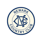 Logo of golf course named Newark Country Club