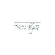 Logo of golf course named Northmoor Golf Club