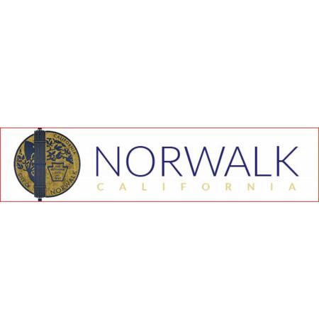 Logo of golf course named Norwalk Golf Center