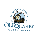 Logo of golf course named Old Quarry Golf Course