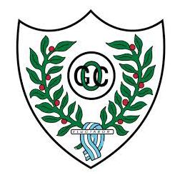 Logo of golf course named Olivos Golf Club