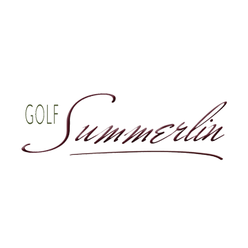 Logo of golf course named Palm Valley Golf Course