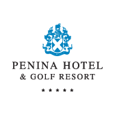 Logo of golf course named Penina Hotel and Golf Resort - The Henry Cotton Championship Course