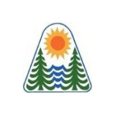 Logo of golf course named Pine Mountain Lake Country Club